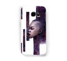 Moondust Samsung Galaxy Case/Skin