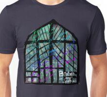 bare- a pop opera Unisex T-Shirt