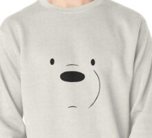 Ice Bear Pullover