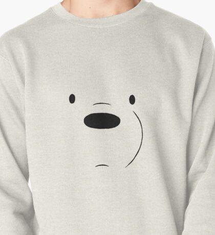 Ice Bear Pullover