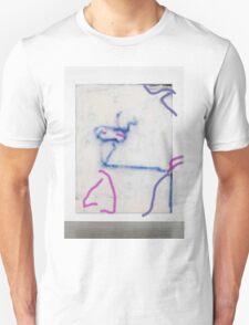caballo T-Shirt