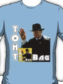 Toht Bag T-Shirt