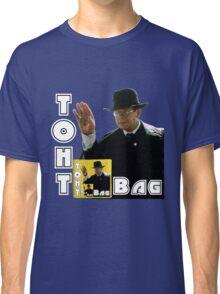 Toht Bag Classic T-Shirt