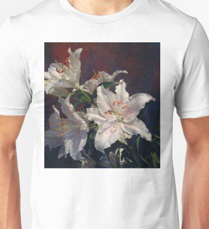 LILLIES Unisex T-Shirt