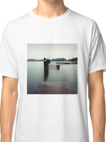 Flood Classic T-Shirt