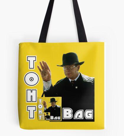 Toht Bag Tote Bag