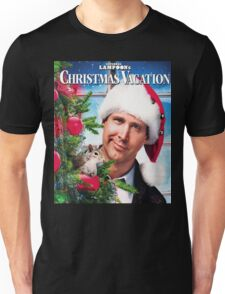 National Lampoon's Christmas Vacation Unisex T-Shirt