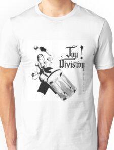 An Ideal For Living Unisex T-Shirt
