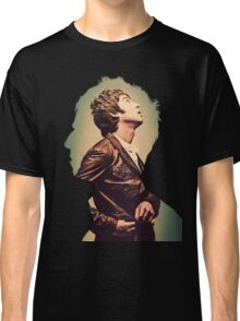 noel gallagher Classic T-Shirt