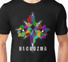 Necrozma Stained Glass Unisex T-Shirt