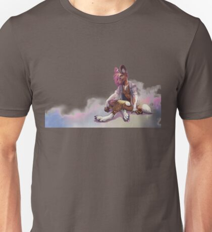 IntheClouds Unisex T-Shirt