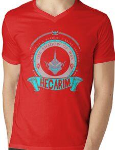 Hecarim - The Shadow Of War Mens V-Neck T-Shirt