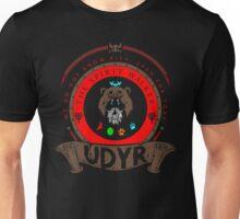 Udyr - The Spirit Walker Unisex T-Shirt