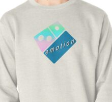 D O M I N O S Pullover