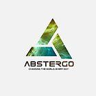 Abstergo Industries by Tru7h