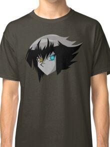 Slifer Slacker - Yu-Gi-Oh GX Shirt Classic T-Shirt