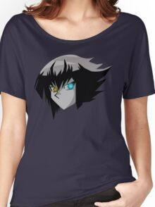 Slifer Slacker - Yu-Gi-Oh GX Shirt Women's Relaxed Fit T-Shirt