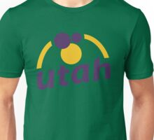 Classic colors for John and Karl Unisex T-Shirt