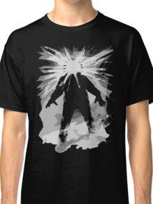 thing Classic T-Shirt