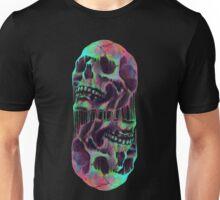 Synthesize Unisex T-Shirt
