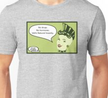 A Relish Perspective Unisex T-Shirt