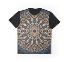 Royce Roller Graphic T-Shirt