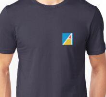 Acorn Archimedes Unisex T-Shirt