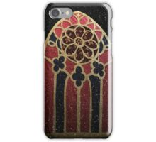 Merry Christmas To You All! iPhone Case/Skin