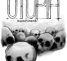 The Utopia Experiments by nordensoul