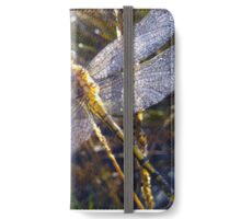 Giving Thanks iPhone Wallet/Case/Skin
