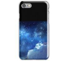 Baby Bears iPhone Case/Skin