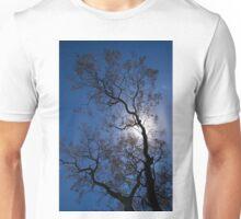 Blue Gum Unisex T-Shirt