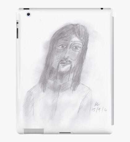 The Guide iPad Case/Skin