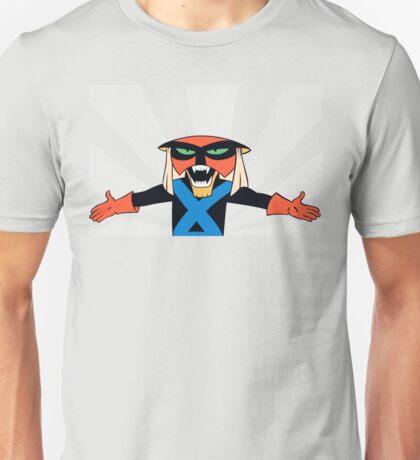 Brak Unisex T-Shirt