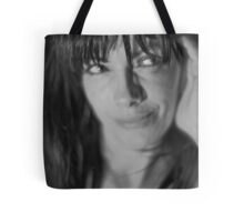 Dance Me to the End of Love.*** Merry Christmas***  by Artist Doctor Andrzej Goszcz.1270 views . thank you ! Tote Bag