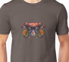 Shotgun! Unisex T-Shirt