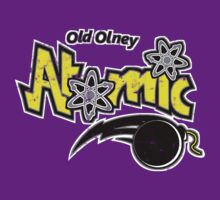Old Olney Atomic by Adho1982