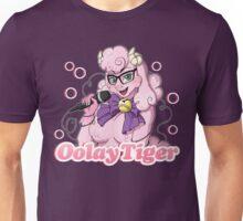 Oolay Tiger Unisex T-Shirt