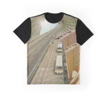 Terminus Graphic T-Shirt