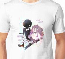 DEEMO x VOEZ Unisex T-Shirt