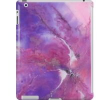 Touch of Royalty iPad Case/Skin