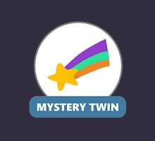Mystery Twin #2 (Mabel Pines) Unisex T-Shirt