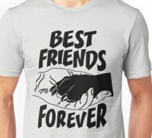 I LOVE DOGS Unisex T-Shirt