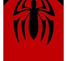 Scarlet Spider (Kaine) by zenogaias