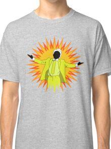 Dayman Classic T-Shirt