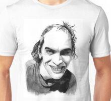 Good Ole' Chop Top Unisex T-Shirt