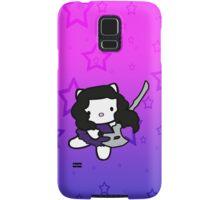 Hello River Samsung Galaxy Case/Skin