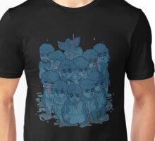 Stranger Things B Unisex T-Shirt