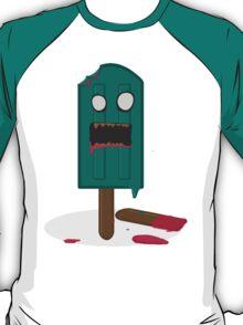 Zombie Pops T-Shirt