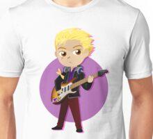 Chibi FT: Laxus Unisex T-Shirt
